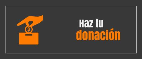icon-donaciones